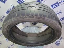 Bridgestone Dueler H/L Alenza, 285 / 45 / R22