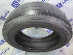 Dunlop SP Sport 270, 225 / 55 / R17