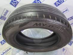 Bridgestone Sporty Style MY-02, 205 / 60 / R16