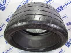 Pirelli P Zero Corsa Asimmetrico 2, 305 / 30 / R19