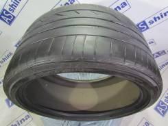 Bridgestone Potenza RE050A, 265 / 35 / R19
