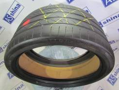 Continental ContiSportContact 5P, 285 / 30 / R21
