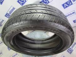 Dunlop Grandtrek PT2A, 285 / 50 / R20