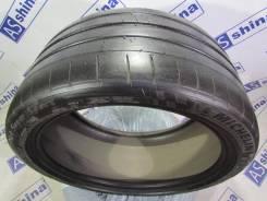 Michelin Pilot Super Sport, 265 / 35 / R19