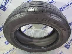 Dunlop SP Sport 270, 235 / 60 / R18