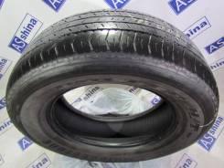 Bridgestone Dueler H/T 684, 275 / 60 / R18