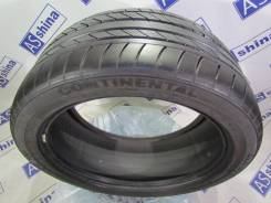 Continental Conti4x4SportContact, 275 / 40 / R20