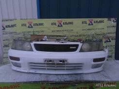 Ноускат Nissan Bluebird, U14, CD20E QG18DE SR18DE CD20 SR20VE QG18DD SR20DE; 100-63415, 298-0026779