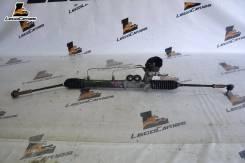 Рулевая рейка Nissan Cefiro A33 (LegoCar125) в Находке