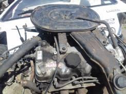 Продам двигатель Mitsubishi Lancer c37v