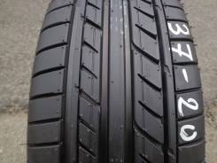 Goodyear Eagle LS EXE, 205/50R16