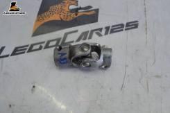 Карданчик рулевой Nissan Cefiro A33 (LegoCar125) в Находке
