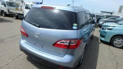 Mazda Premacy, 2012