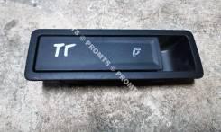 Ручка сиденья заднего правого Volkswagen Tiguan II (AD1)