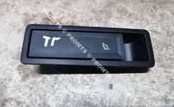 Ручка сиденья заднего левого Volkswagen Tiguan II (AD1)