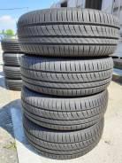 Pirelli Cinturato P1, 215 70 15