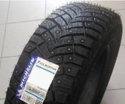 Michelin X-Ice North 4 SUV, 285/45/22