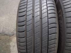 Michelin Primacy 3, 205/55R17