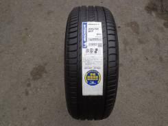 Michelin Primacy 4, 205/55R17
