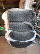 Silverstone AT-117 Special, 245/70 R16 112S