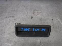 Ручка двери внешняя Ваз 2105 2010 [21056105150] 21067, задняя правая