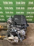 ДВС Toyota 1GFE Beams GX105