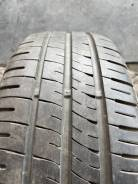 Dunlop, 175/55/15