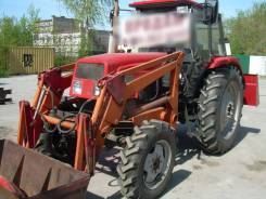 ЛТЗ 60, 2009
