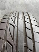 Bridgestone, 215/45/16
