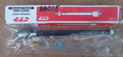 Рулевая тяга CTR Toyota арт 88005