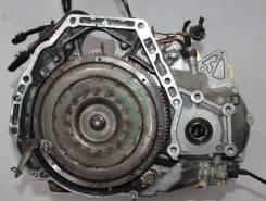 АКПП Honda MCJA Honda Accord CF3 F18B