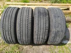 Bridgestone Ecopia, 245/65 R17