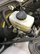 Главный тормозной цилиндр Crown 151