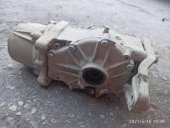 Редуктор задний Toyota RAV4