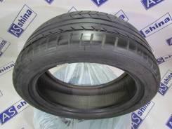 Dunlop SP Sport Maxx TT, 205 / 50 / R17