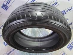 Bridgestone Potenza S001, 235 / 50 / R18