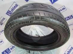 Bridgestone Potenza RE001 Adrenalin, 205 / 50 / R16