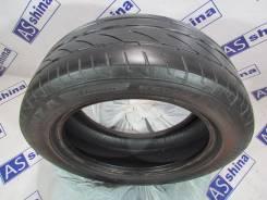 Bridgestone Potenza RE002 Adrenalin, 195 / 55 / R15