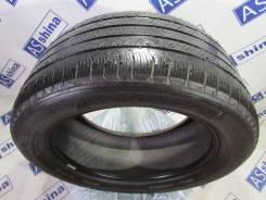 Michelin Latitude Tour HP, 265 / 50 / R19
