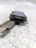 Катушка зажигания Toyota Mark Ii GX100 1G-FE