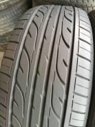 Dunlop Enasave EC202, 195/55r16