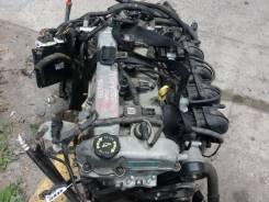 Коллектор впускной Mazda Premacy CREW LF-VD