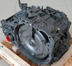 АКПП Toyota Highlander GSU55 Lexus RX350 GGL15 U660F 4WD