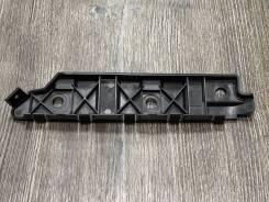 Крепление бампера переднего левое Bemtley Continental GT 06- 3W0807183