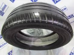 Michelin Pilot Sport 3, 205 / 55 / R16