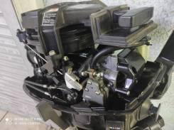 Лодочный мотор Mercury 10л. с. из Японии