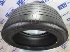 Continental ContiSportContact 5, 315 / 40 / R21