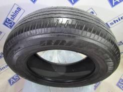 Bridgestone Dueler H/L 400, 215 / 70 / R17