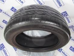 Michelin Primacy LC, 215 / 55 / R17