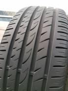 Roadstone Eurovis Sport 04, 195/45r16
